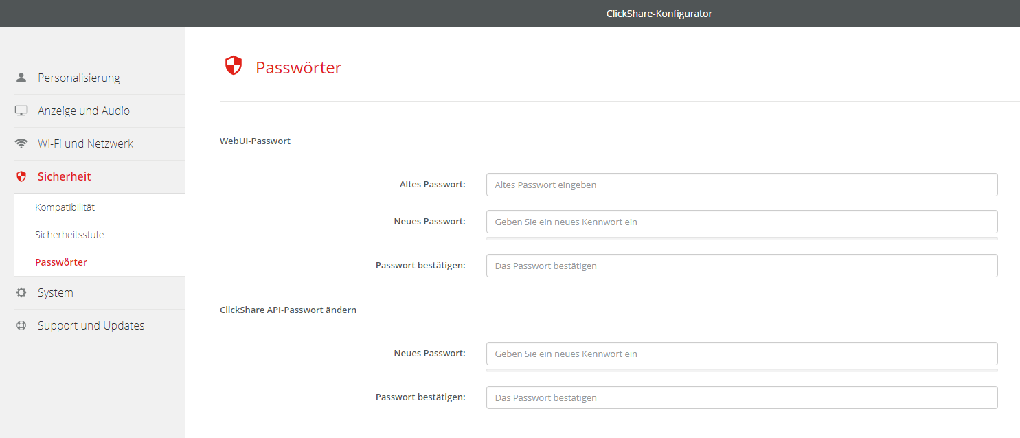 wlan passwort herausfinden handy
